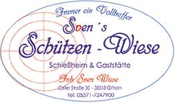 Zum Schützenwiese Logo